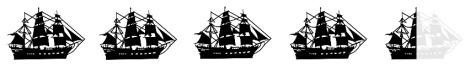 4.5 Ships